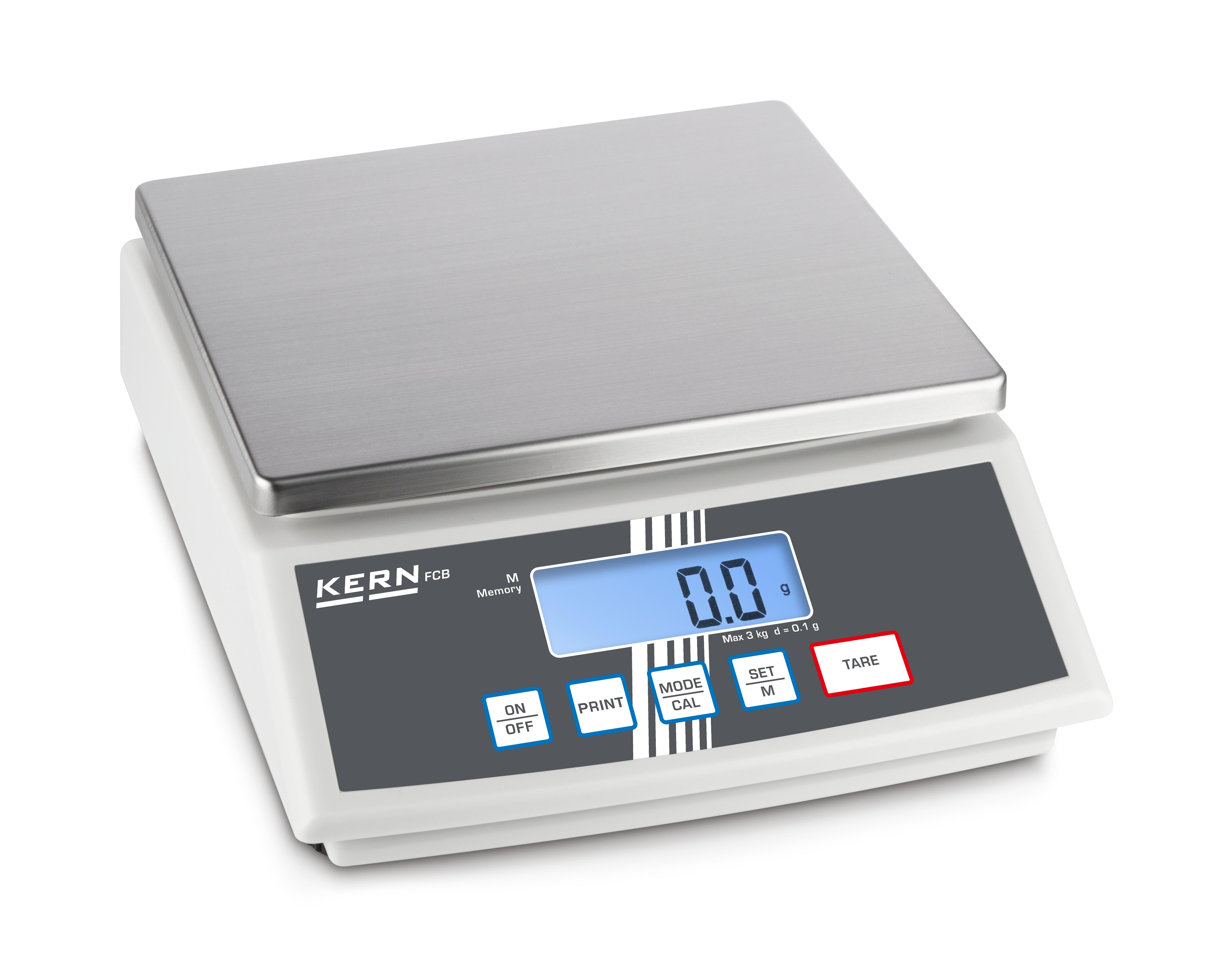Vægte