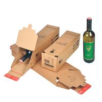 Transport kasser