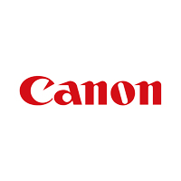 Canon - Blækpatroner