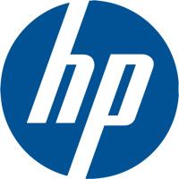 HP - Blækpatroner
