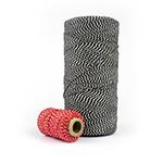 Textil snor
