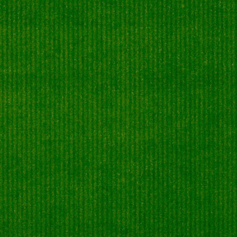Gavepapir eget design ensfarvet