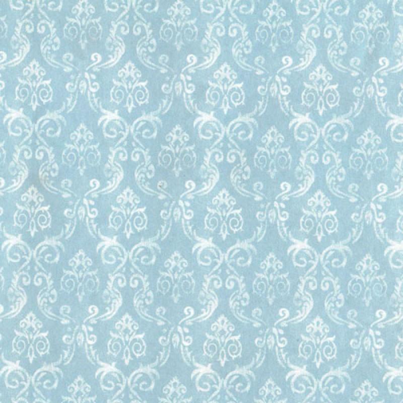Gavepapir eget design mønstrede