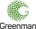 Greenman - Miljøtoner