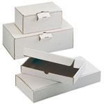 Selvlåsende kasser
