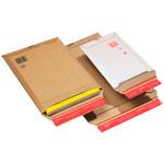 Pap kuverter