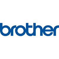 Brother - Toner