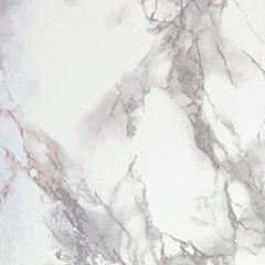 Gavepapir Marmor