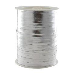 Gavebånd sølv