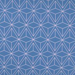 Gavepapir Illusion FSC