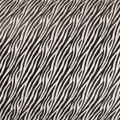 Gavepapir Zebra