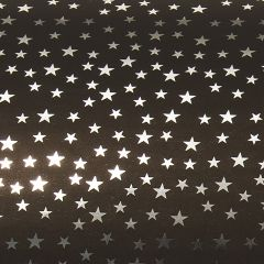 Gavepapir Star sky