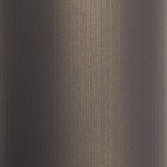 Gavepapir Golden lines