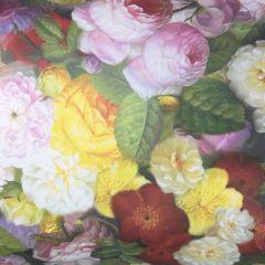 Gavepapir Floral