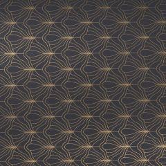 Gavepapir Modern black/gold