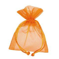 Organzapose orange