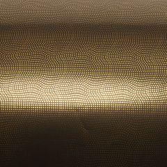 Gavepapir Dark gold