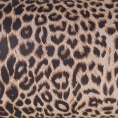 Gavepapir Leopard