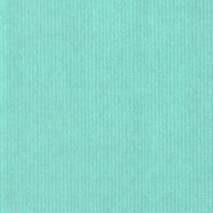 Gavepapir uni ocean