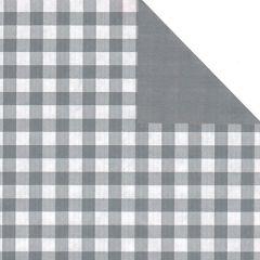 Gavepapir Ternet grey