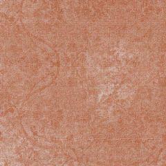 Gavepapir Greta brun