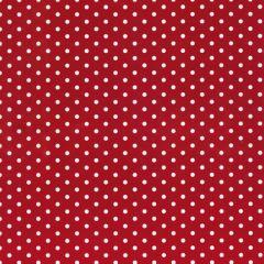 Gavepapir ie prikket rød