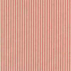 Gavepapir Rød stribet