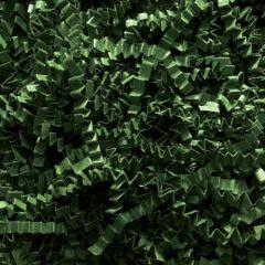 Spring-fill skovgrøn