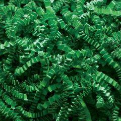 Spring-fill grøn