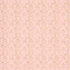 Gavepapir Alma lyserød